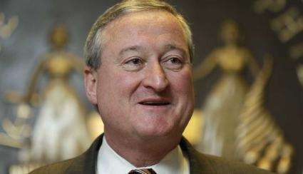 jim-kenney-philly (1)