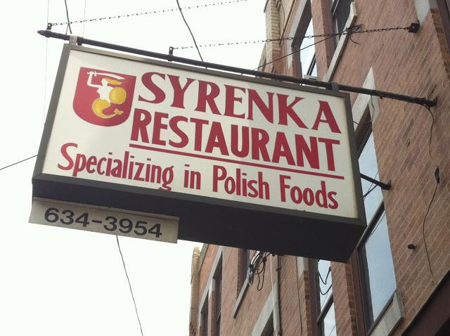 Syrenka_Polish_Philadelphia