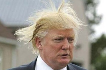 Donald-Trumps-Air-Gone-Wild